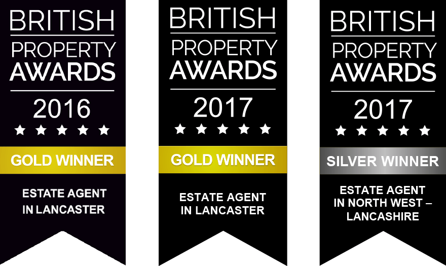 British Property Awards 2016